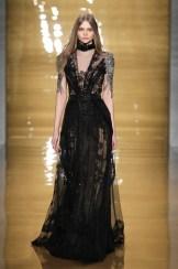 REEM ACRA fall 2015 fashiondailymag sel 36