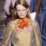 DRIES VAN NOTEN fall 2015 fashiondailymag sel 49