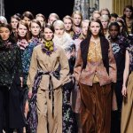 DRIES VAN NOTEN fall 2015 fashiondailymag sel 86