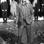 ERNEST ALEXANDER s FALL 2015 angus smythe fashiondailymag sel 9 copy