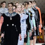 MIU MIU fall 2015 FashionDailyMag sel 85