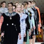 MIU MIU fall 2015 fashiondailymag sel 85b