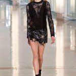 anthony vaccarello fall 2015 FashionDailyMag sel 55