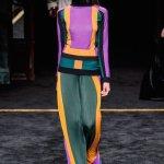 balmain fall 2015 fashiondailymag sel 37