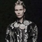 bernard chandran fall 2015 FashionDailyMag sel 25