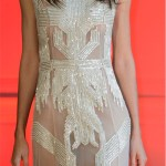 ALEXANDRE DELIMA couture