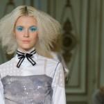 ANTONIO ORTEGA couture Paris