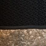 CARMEN MARC VALVO details + textures