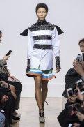 JW ANDERSON fw16 fashiondailymag 14