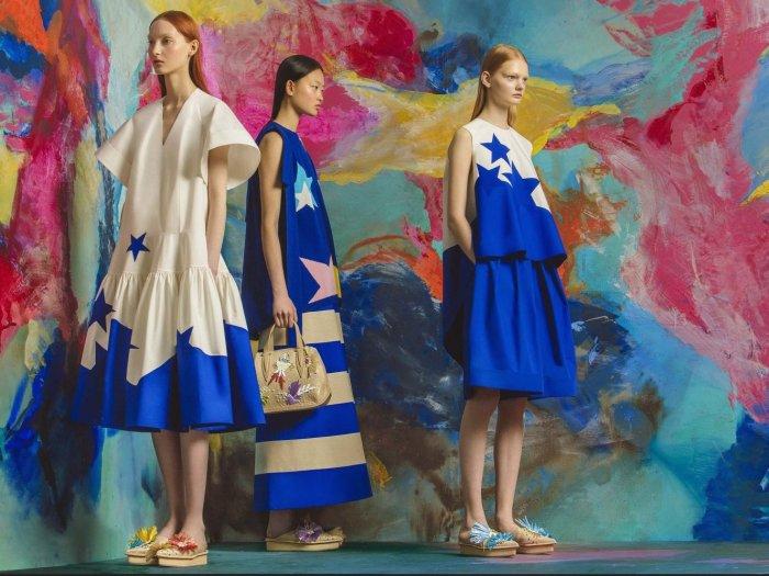 DELPOZO resort 2017 FWP FashionDailyMag 18