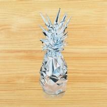gemme-gene_wrapped-pineapple-photo-credit-gemma-gene