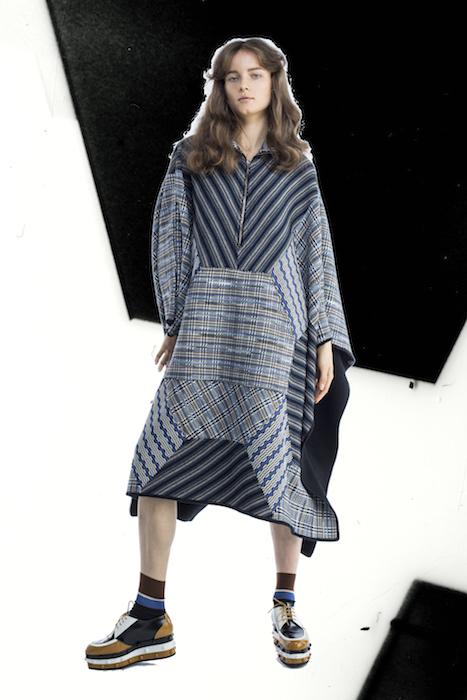 09missoni-prefall-2017-womens-fashiondailymag