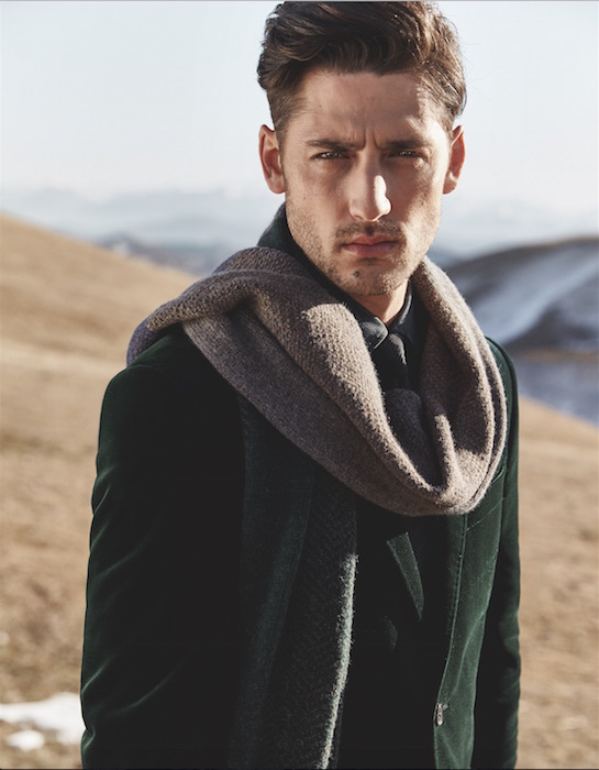 baldessarini-velvet-hunter-jacket-man-guide-fashiondailymag-copy