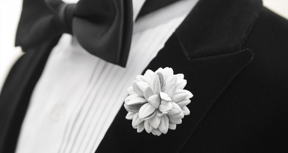 fleurdpins-white-leather-dahlia-banner-fleurdpins-photo-by-andrew-werner