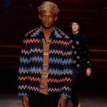 MENSWEAR FW17 highlights: MISSONI