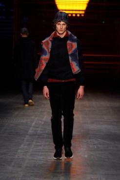 MISSONI MENSWEAR fw17 FashionDailyMag 28
