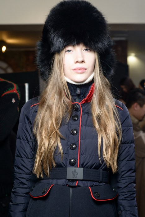 Moncler FW17 Fashiondailymag PT-29