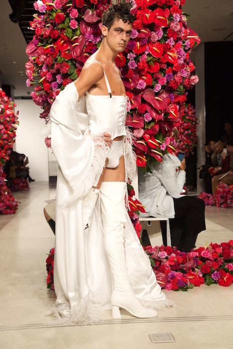PALOMO SPAIN FW 17 Fashiondailymag PaulMorejon 188