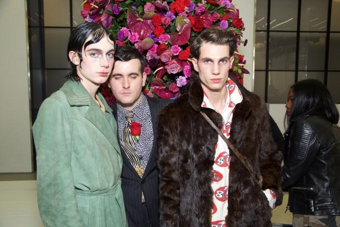 PALOMO SPAIN FW 17 Fashiondailymag PaulMorejon 265