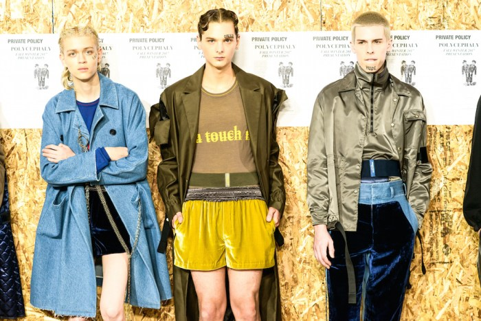 private policy fw17 fashiondailymag paul terrie 10