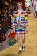 ASHISHUK lfw FashionDailyMag 116