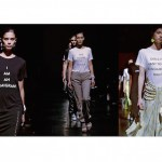 PRABAL GURUNG feminists