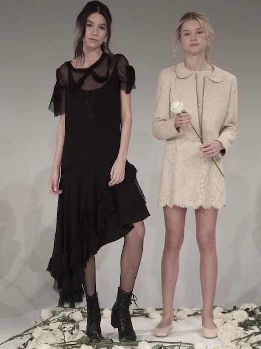 Memere Collection 17 FW Fashiondailymag PaulMorejon 14