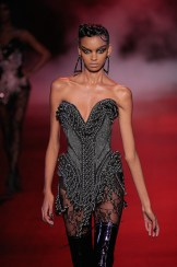 THE BLONDS FW17 RANDY BROOKE FASHIONDAILYMAG 346