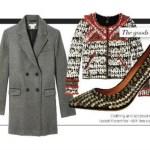 H&M announces it's next collaboration is with Parisian Designer Isabel Marant