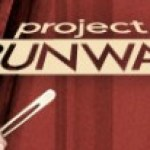 Project Runway Season 12 returns with live time interactive features