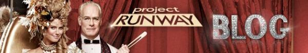 Project Runway Season 12