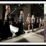 London Fashion Week A/W 2015: Live stream