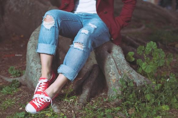 Red_Blazer_08