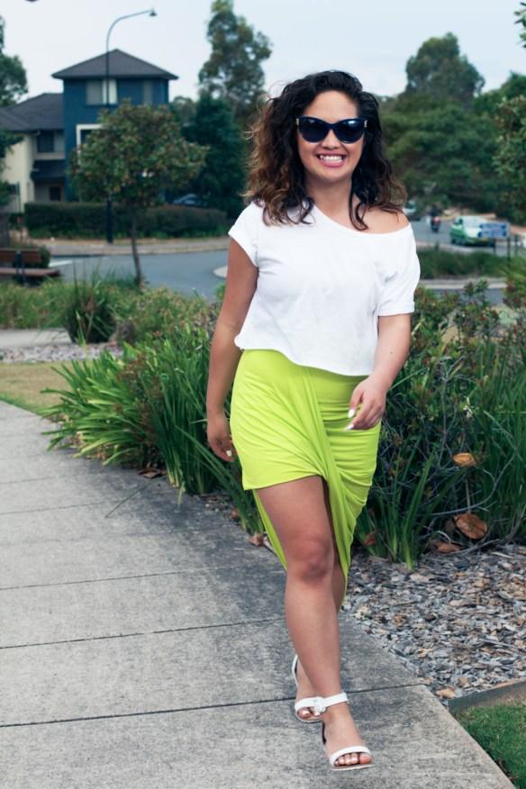 Neon-Skirt-6