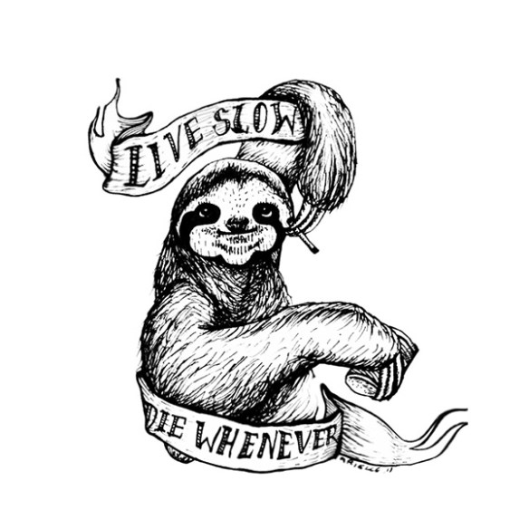 slothsquare