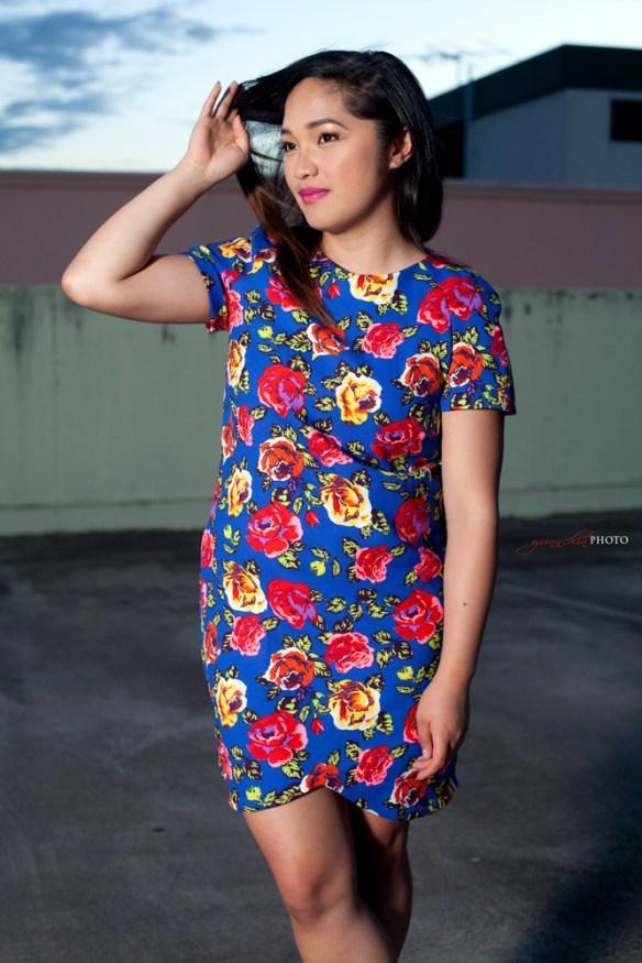 Flower_dress_03