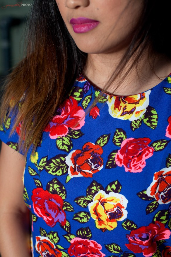 Flower_dress_05