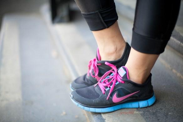 sneaker_bluecoat_12