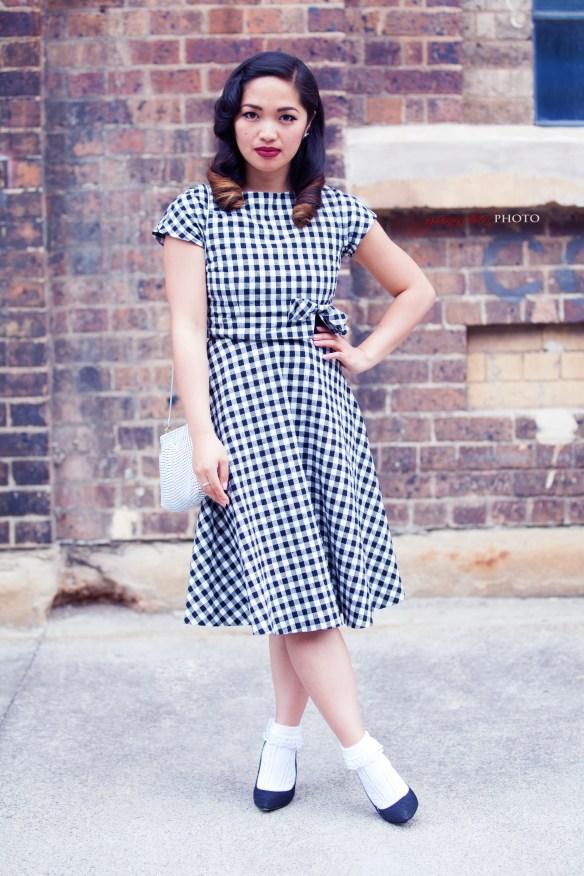 check-dress-5