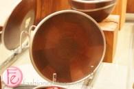 Arcadia bowls - Royal Selangor Arcadia Collection Launch at William Ashley