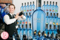 Spirit Confidential with Jim Beam world famous Master Distillers and Ambassadors-10