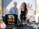 Spirit Confidential with Jim Beam world famous Master Distillers and Ambassadors-20