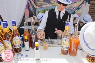 Spirit Confidential with Jim Beam world famous Master Distillers and Ambassadors-41