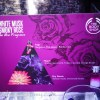The Body Shop Holiday - Give Joy, Ginger, Winter collection