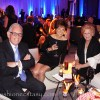 Jerry Grafstein at Mount Sinai Hospital Auxiliary's 60th Birthday Bash Gala at The Ritz