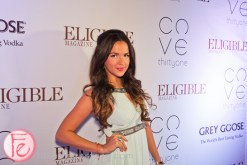 Eligible Magazine TIFF Bachelor Party