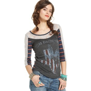 Watch List Wednesday: Free People, Alternative Apparel, Joe&#8217;s Jeans, &amp; Else Jeans