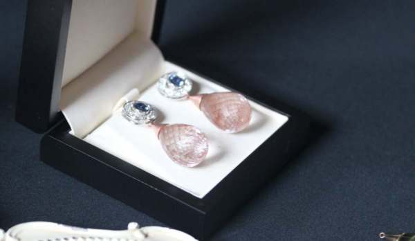 holts jewellers