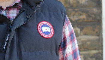 Canada Goose hats sale fake - Equestrian Treasures - Fashion For Lunch.