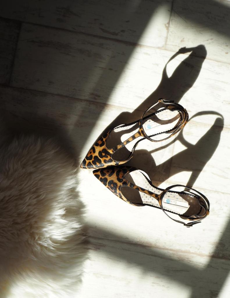 boden clothing leopard print animal print high heels 2015